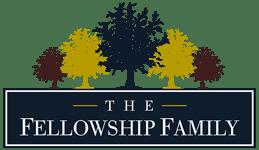 The Fellowship Family